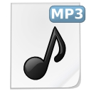 Downlle MP3 files