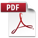 Downloadable PDF files
