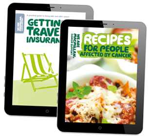 eBooks on be.Macmillan